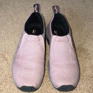 Merrell | Sneakers in EUC!